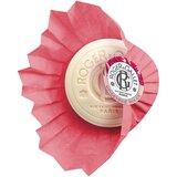 Gingembre soap box 100g