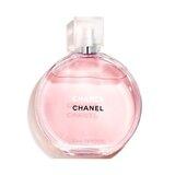 Chanel Chance eau tendre eau de toilette 150ml
