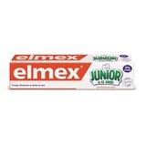 junior toothpaste 75ml
