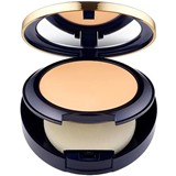 double wear base compacta 4n1 shell beige 12g