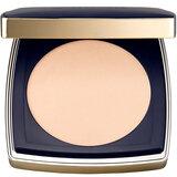 double wear base compacta 2c2 pale almond 12g