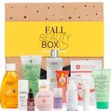 Fall beauty box | 13 produtos para si