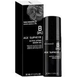 age supreme active lifting serum gel 30ml