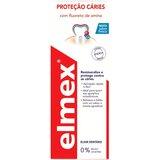 elixir anti-cavities 400ml