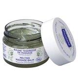 melting massage balm 90g