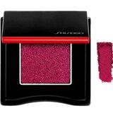 pop powdergel eye shadow 18 sparkling red 2,5g