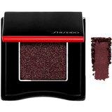 pop powdergel eye shadow 15 shimmering plum 2,5g