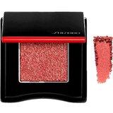 pop powdergel eye shadow 14 sparkling coral 2,5g