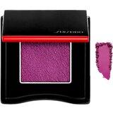 pop powdergel eye shadow 12 matte purple 2,5g
