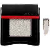pop powdergel eye shadow 07 sparkling silver 2,5g
