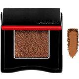pop powdergel eye shadow 05 shimmering brown 2,5g