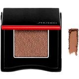 pop powdergel eye shadow 04 matte beige 2,5g
