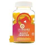 boost immune essential vitamins 60gummies