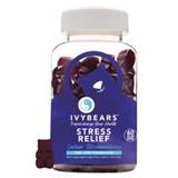 stress relief vitamins 60gummies