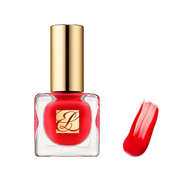 Estee Lauder Pure color nail lacquer verniz de unhas de longa duração