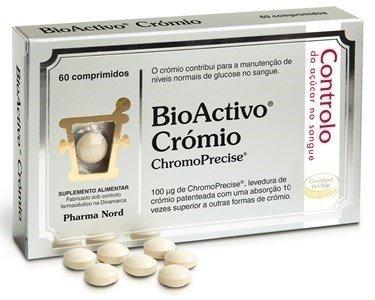 bioactivo video cromio