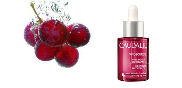 caudalie vinosource