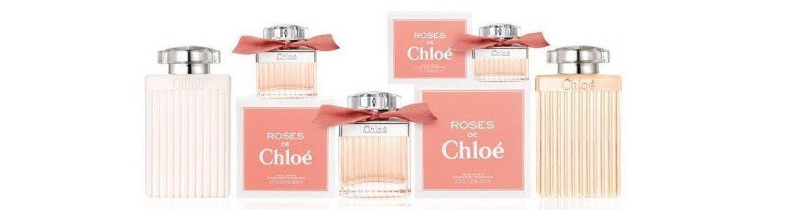c438d665fc639 Chloe Roses de chloé eau de toilette for woman