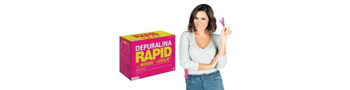depuralina rapid