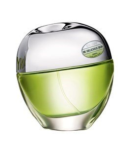 dkny be delicious skin perfume beneficios hidratantes