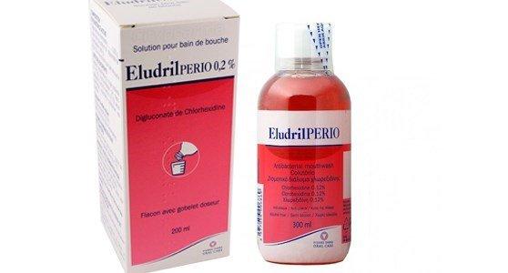 eludril perio colutorio clorohexidina
