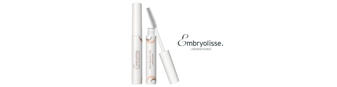 7466f86df84 embryolisse lashes booster fortificante pestanas en