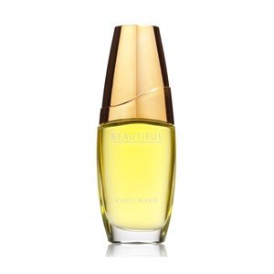 estee lauder beautiful eau parfum