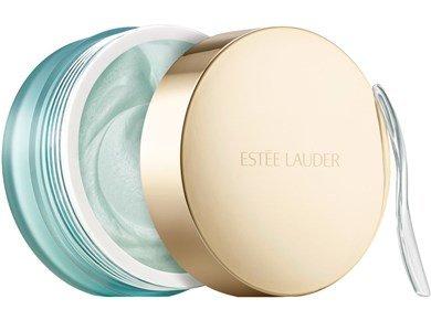 estee lauder clear difference mascara purificante esfoliante