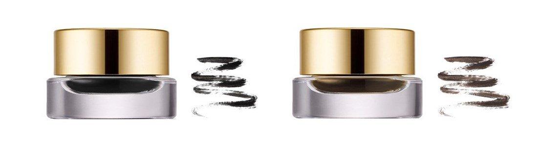 estee lauder double wear stay in place gel eyeliner