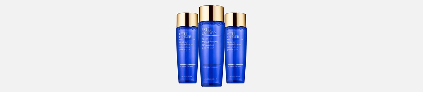 estee lauder gentle eye make up remover