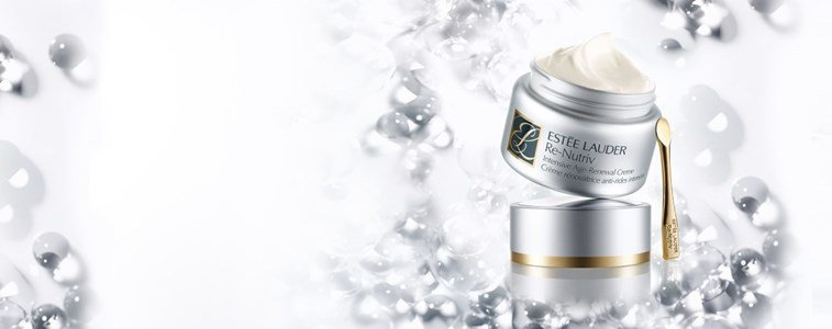 estee lauder re nutriv intensive age renewal