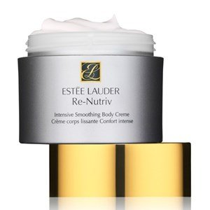 estee lauder re nutriv intensive smoothing body