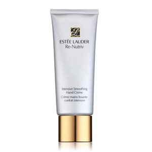 estee lauder re nutriv intensive smoothing hand