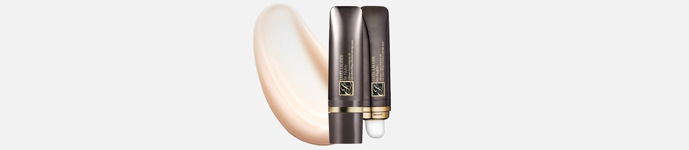 estee lauder re nutriv ultimate contouring eye lift