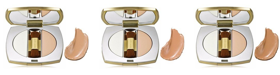 estee lauder re nutriv ultra radiance concealer smoothing