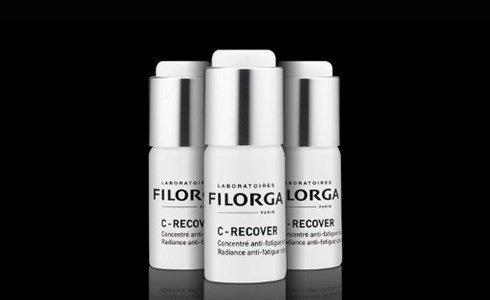 filorga c recover serum