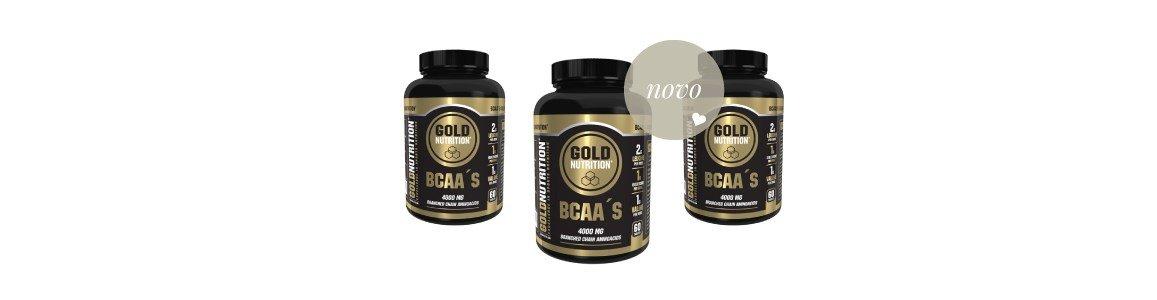 gold nutrition aminoacidos ramificados
