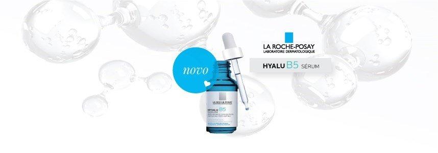 hyalu b5 serum antienvelhecimento la roche posay