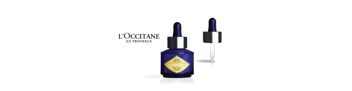 immortelle serum precioso anti rugas 30ml
