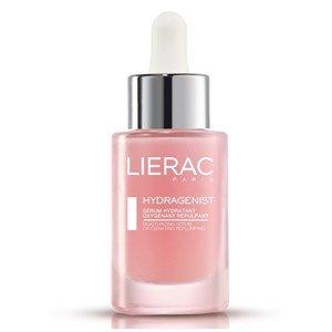 lierac hydragenist serum hidratante oxigenate preenchedor