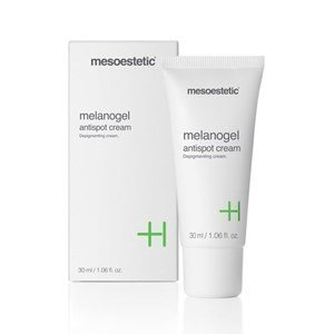 mesoestetic melanogel antispot