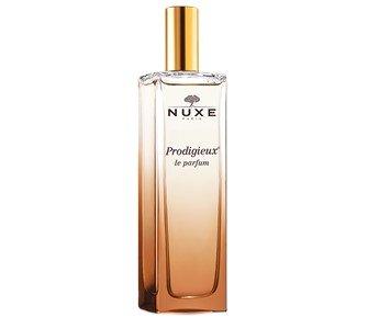 nuxe prodigieux parfum