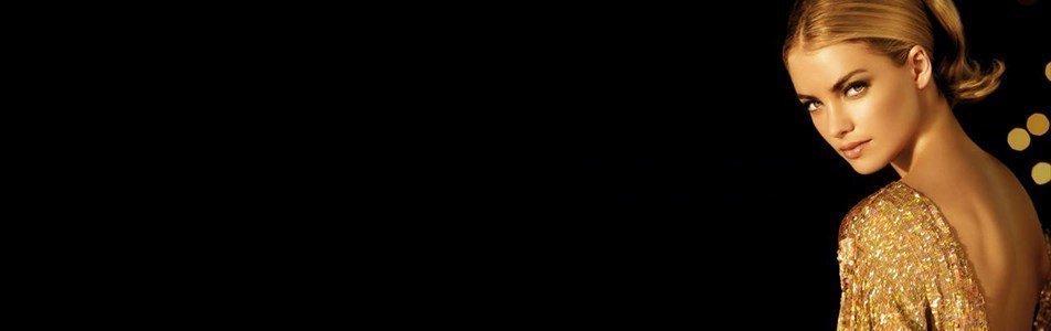 orofluido champo