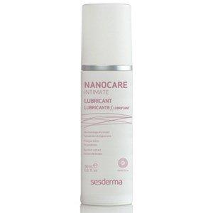 sesderma nanocare intimate gel lubrificante