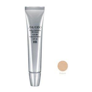 shiseido bb cream medium natural