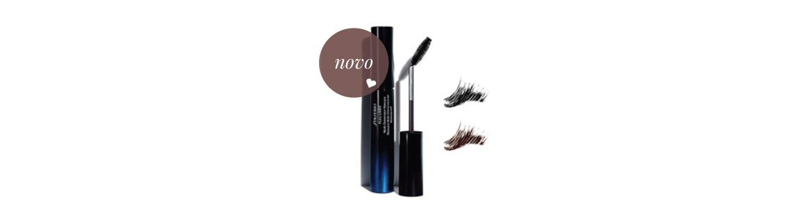 shiseido full lash mascara pestanas