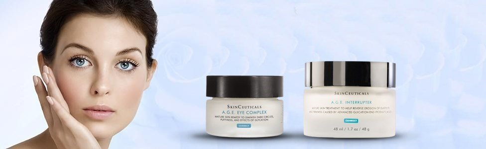 skinceuticals age interrupter eye complex