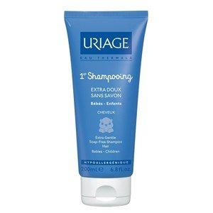 uriage 1 ere shampooing