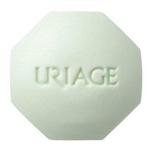 uriage hyseac sabonete dermatologico