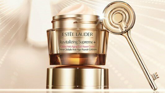 estee lauder revitalizing supreme global anti aging
